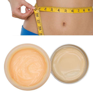 Slimming And Fat Burner Cellulite Cream - RAPBLUE