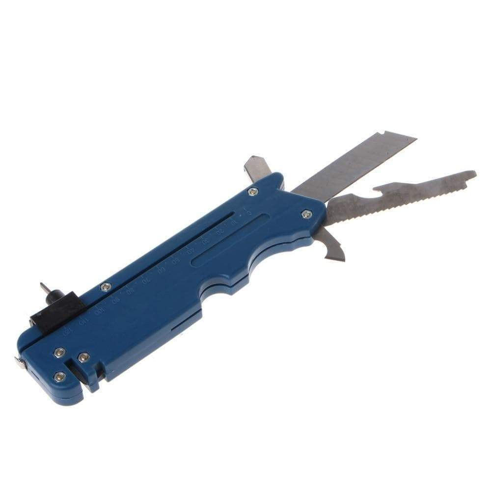 Multifunctional Glass & Tile Cutting Tool - RAPBLUE