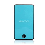 Mini Portable Handheld Air Fan - RAPBLUE