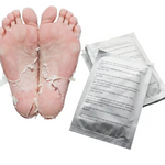Exfoliating Foot Peel Mask - RAPBLUE