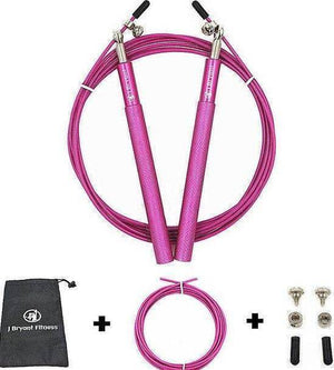CrossFit Jump Rope - RAPBLUE