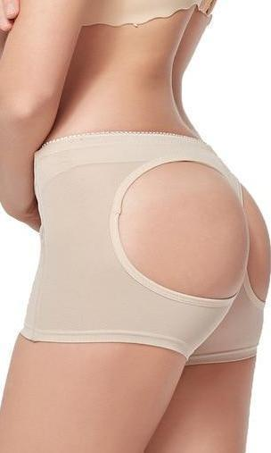 Butt Lift and Shaper Underwear - RAPBLUE