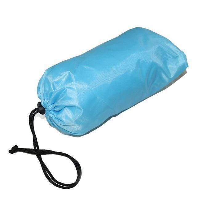 Strength And Resistance Training Parachute - RAPBLUE