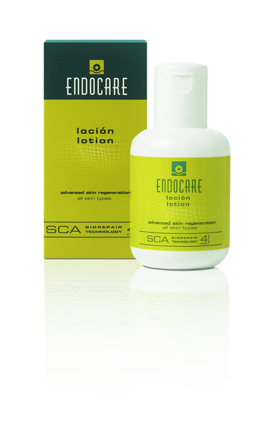 Endocare Regenerating Lotion