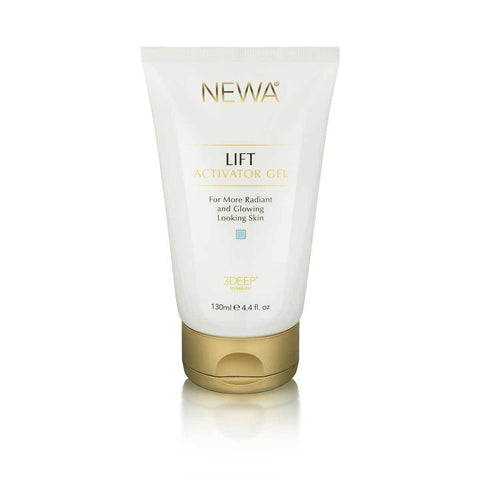 NEWA Lift Activator Gel - Top up
