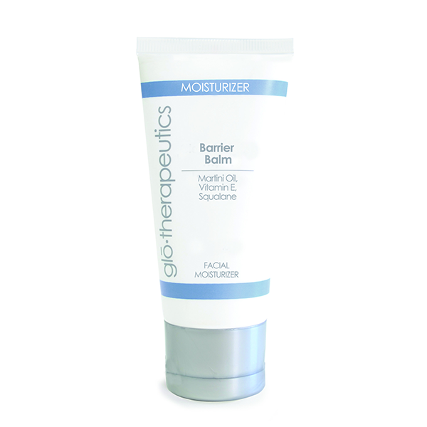 gloTherapeutics Barrier Balm