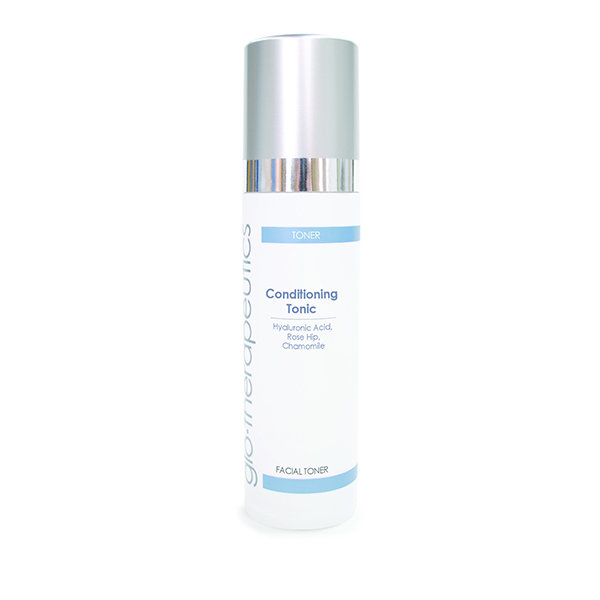gloTherapeutics Conditioning Tonic
