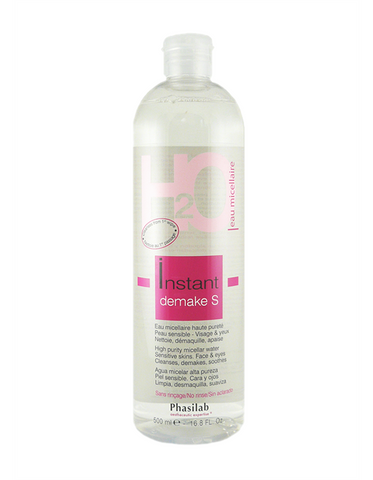 Phasilab Instant Demake S 500ml