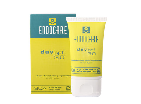 Endocare Day Cream SPF 30