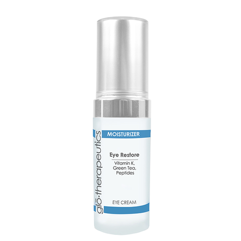 gloTherapeutics Eye Restore
