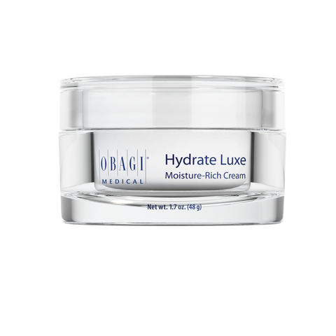 Obagi Hydrate Lux