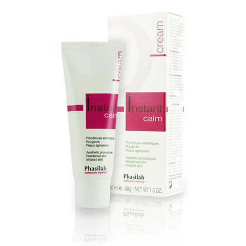 Phasilab Instant Calm Cream