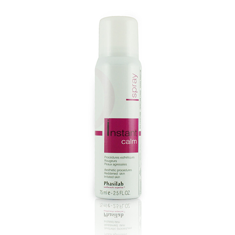 Phasilab Instant Calm Spray