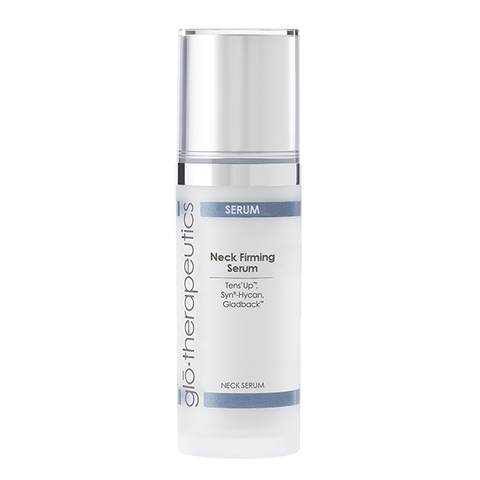 gloTherapeutics Neck Firming Serum