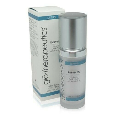 Glo Theraputics Retinol CS
