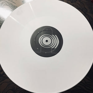 Sunn O))) - 3: Flight Of The Behemoth 2xLP