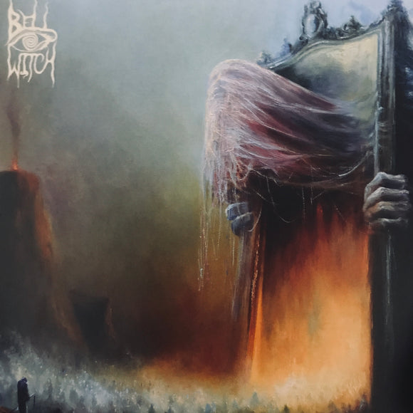 Bell Witch - Mirror Reaper 2xLP