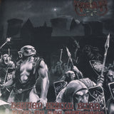 Marduk - Heaven Shal Burn...When We Are Gathered LP