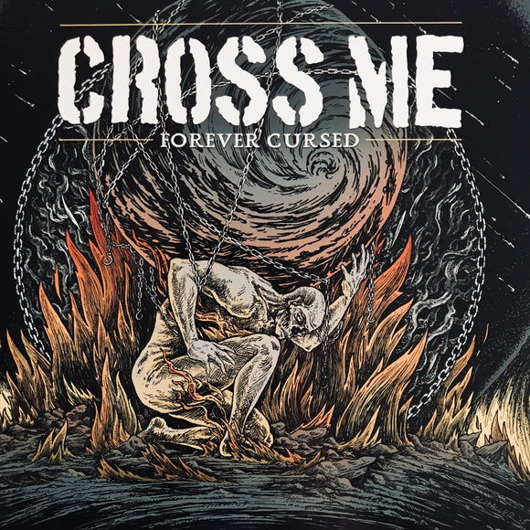 Cross Me - Forever Cursed 7
