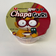 Load image into Gallery viewer, ChapaGuri Bowl 114g
