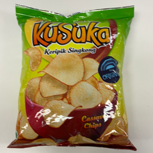 Load image into Gallery viewer, Kusuka Original 180g