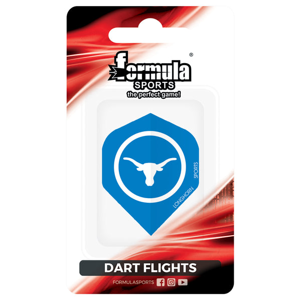 FLIGHTS LONGHORN SPORTS