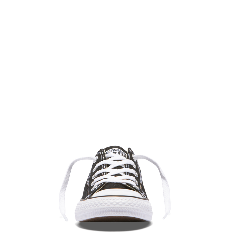 CHUCK TAYLOR ALL STAR JUNIOR LOW