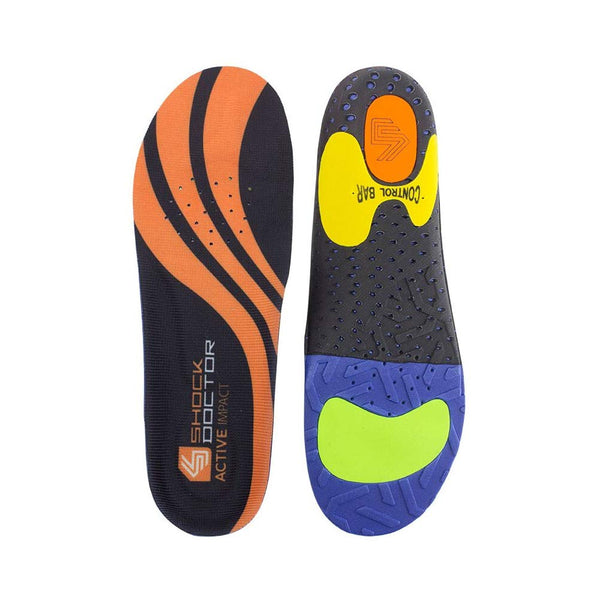ACTIVE PERF INSOLE