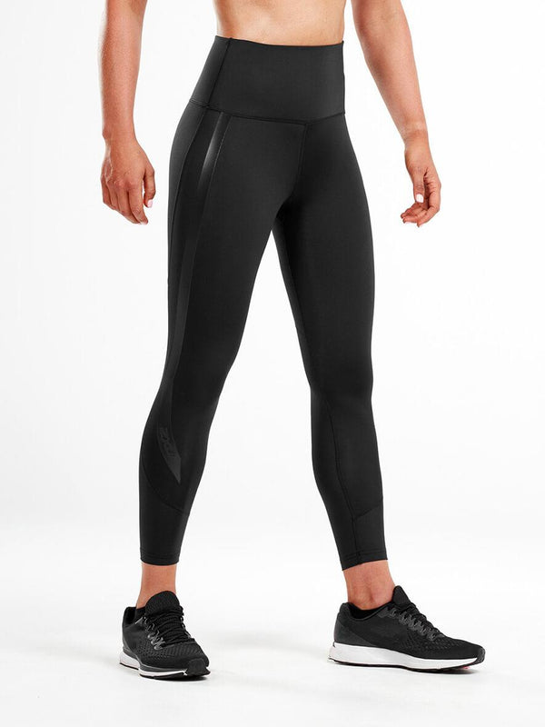HI-RISE COMPRESSION 7/8 TIGHTS