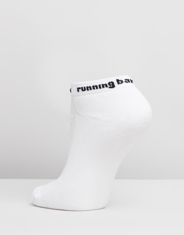 BARE ESSENTIAL SOCK