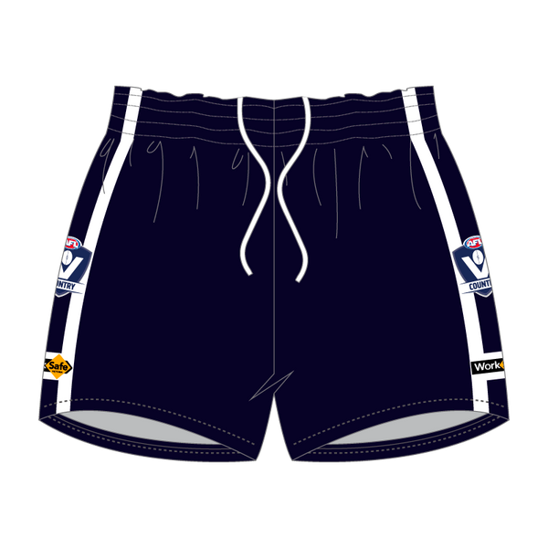 CARLTON HOME SHORTS