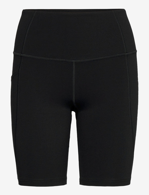 FORM STASH HI-RISE BIKE SHORT
