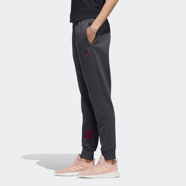 WOMENS ESSENTIAL COMFORT JOGGER PANT