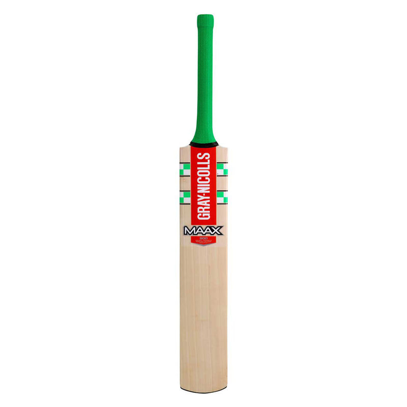 MAAX 900 CRICKET BAT