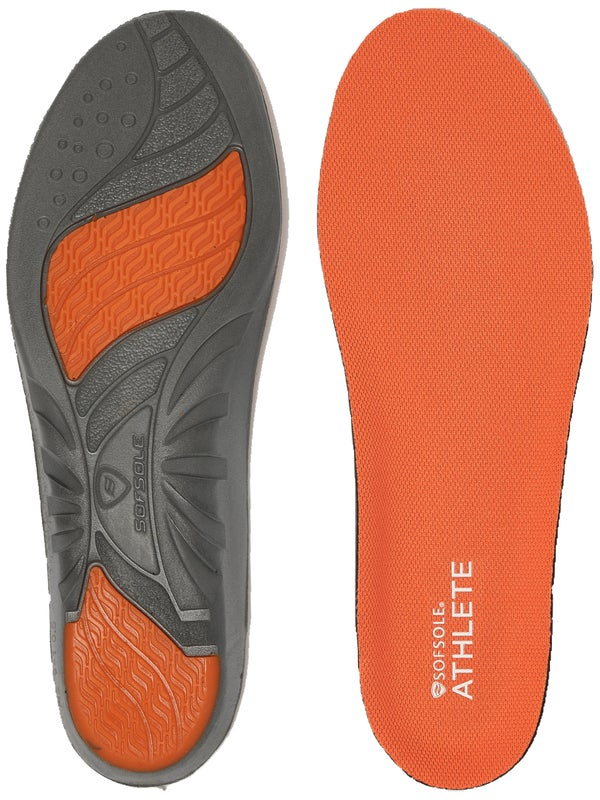 WOMENS SOLE ATHLETE