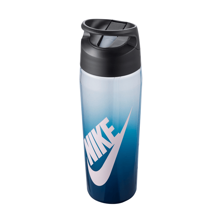 NIKE HYPERCHARGE STRAW GRAPHIC BOTTLE