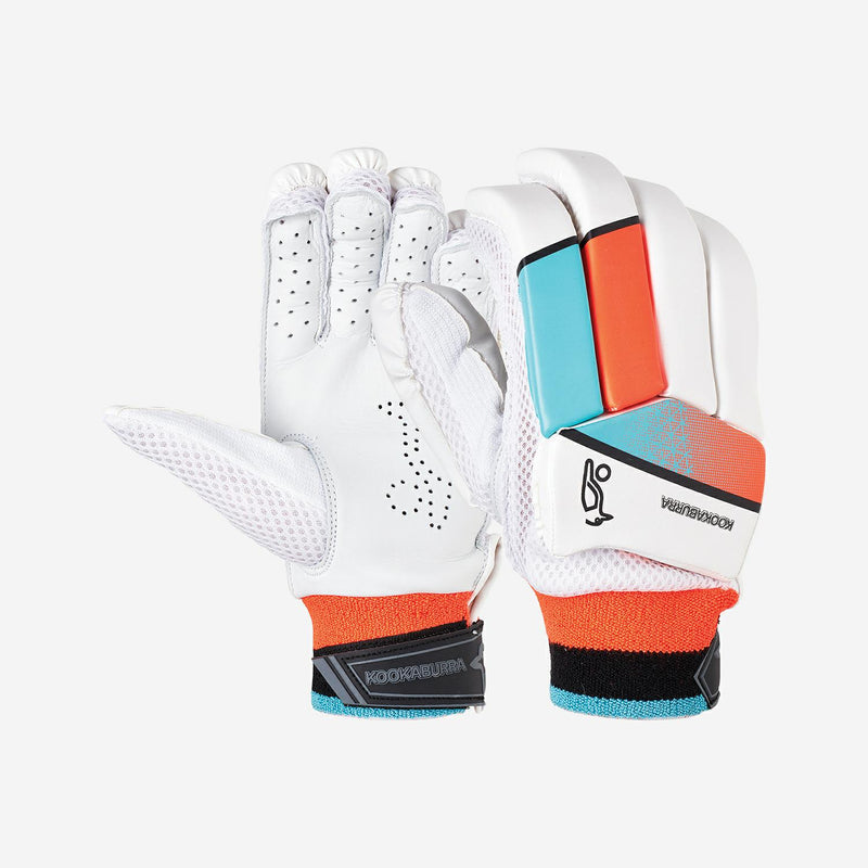 RAPID PRO 6.0 BAT GLOVES RH