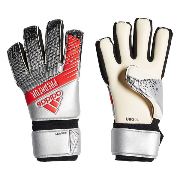 PREDATOR LEAGUE GOAL KEEPING GLOVES