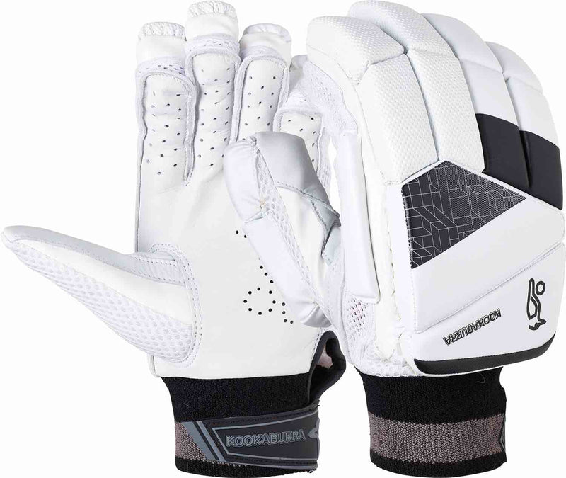 SHADOW PRO 4.0 BAT GLOVES RH