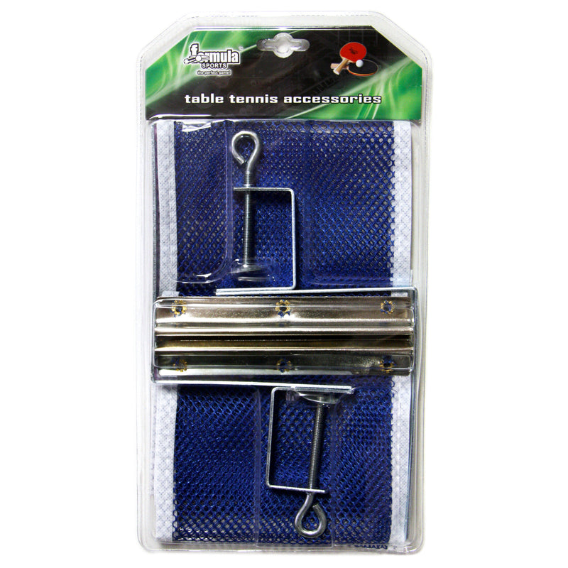 TABLE TENNIS NET STANDARD NYLON