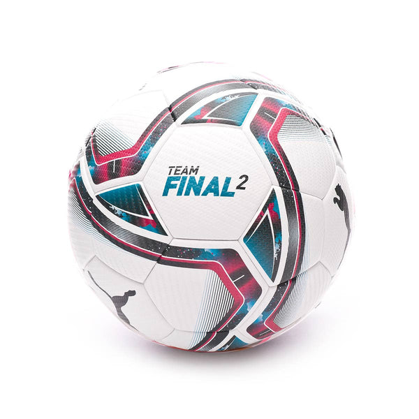 TEAM FINAL 21.2 FIFA QUALITY PRO BALL