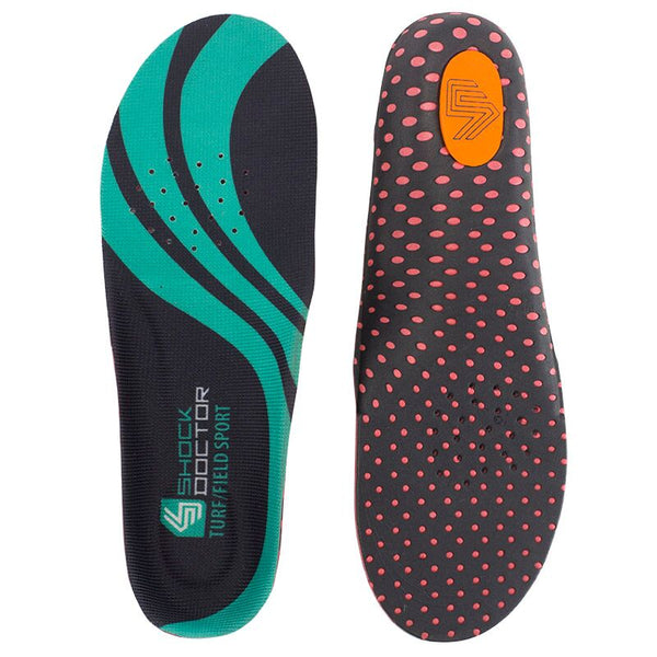 TURF INSOLE