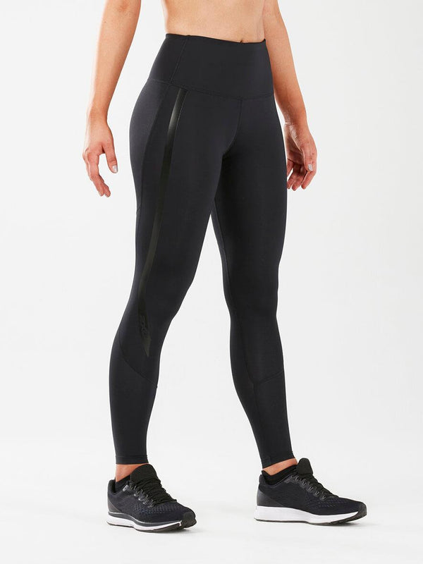 MOTION HI-RISE COMP TIGHTS