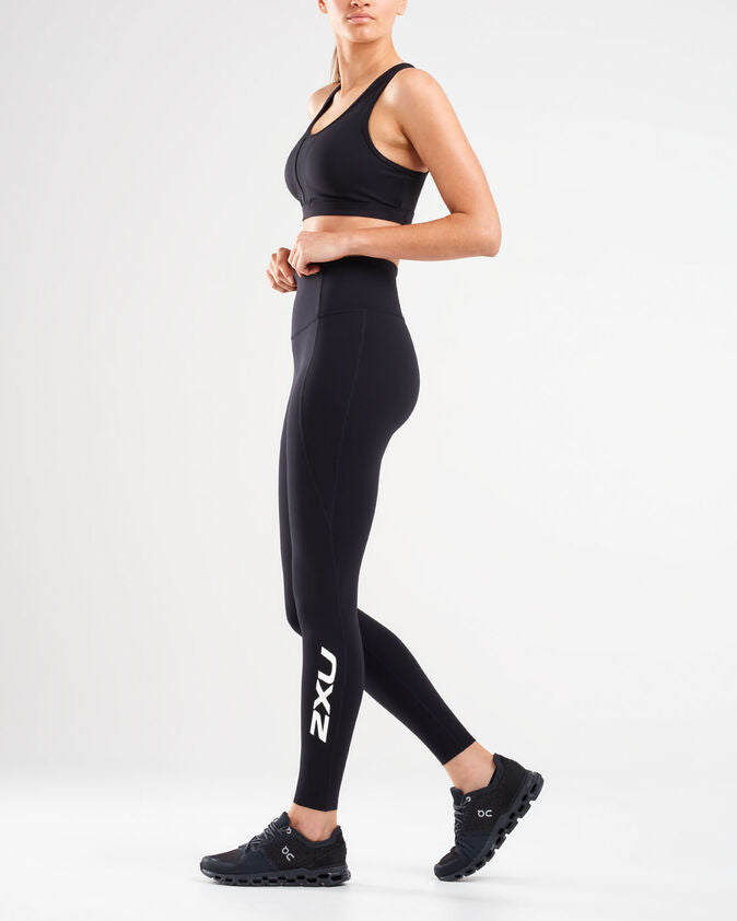 FITNESS NEW HEIGHTS COMPRESSION TIGHT
