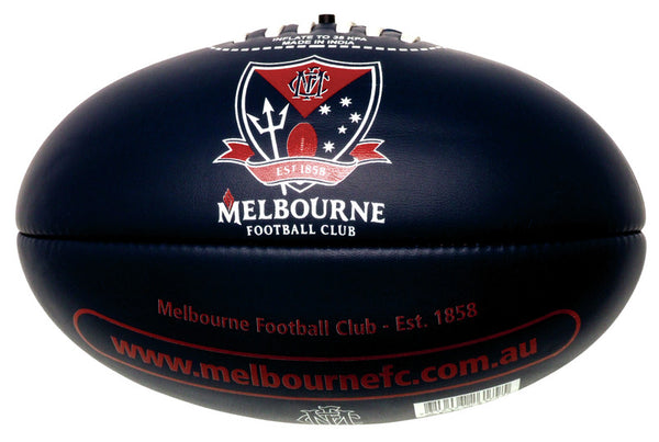 SOFT TOUCH FOOTBALL AFL