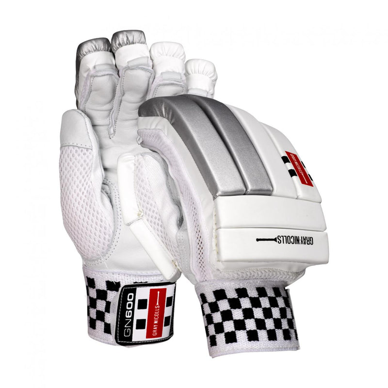GN 600 BATTING GLOVES