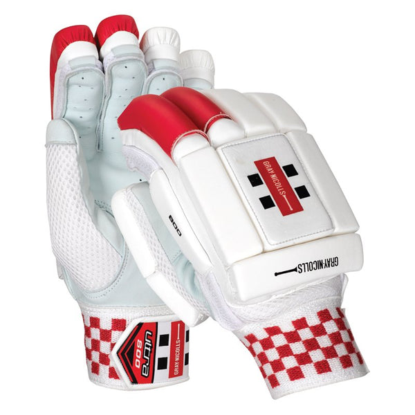 ULTRA 800 BATTING GLOVES
