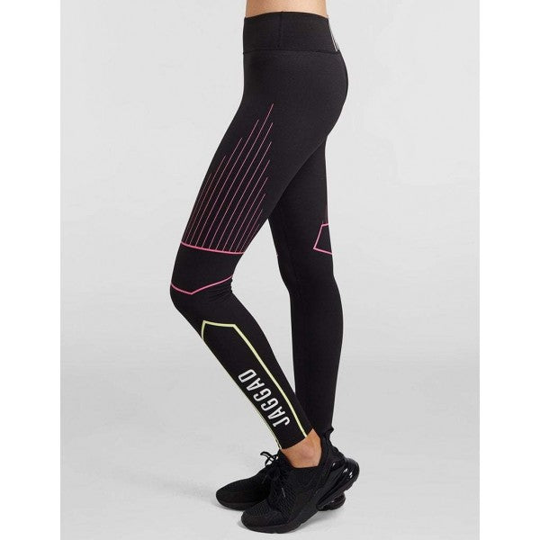LA CIENEGA FULL LEGGING