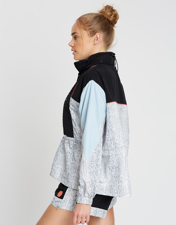 NAMIBIA SPRAY JACKET