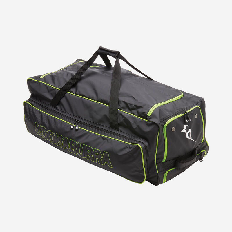 PRO PLAYERS 1 WHEELIE BAG